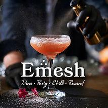 EMESH