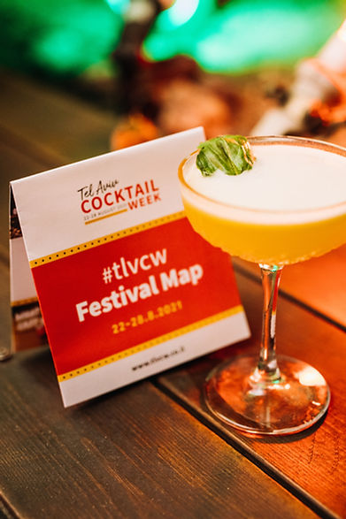 a cocktail and tlvcw map