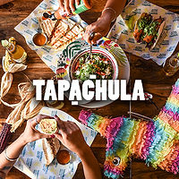 TAPACHULA.jpg