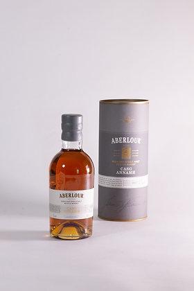 Aberlour Casg Annamh - Batch 001