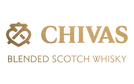 Copy of LogoDrinkTLV.png