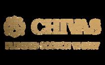 Chivas Masterbrand Logo Lock up_BrushedBrass.png