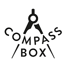 logo-compass-box.png