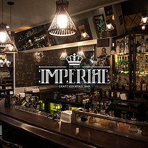 Imperial Craft