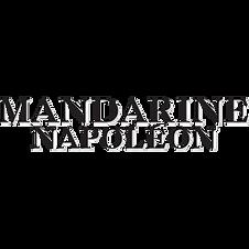 M Napoleon.png