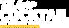 tlvcw Logo by drinkTLV WW.png