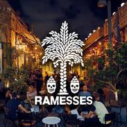 Ramses.jpg