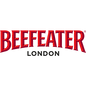 Beefeater Small.png