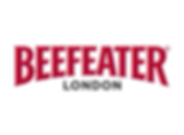 beefeater-london-dry-gin-logo-vector.png