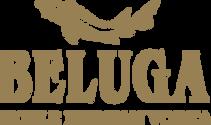 logo-beluga.png