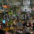 Onasis