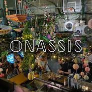 Onasis.jpg