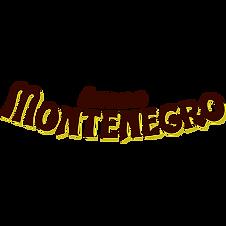 Amaro Montenegro.png