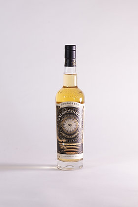 Compass Box Enlightment