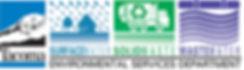 TAC-logo-vector-file.jpg