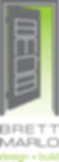 BMDB_logo_copy.jpg