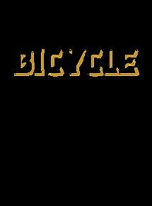 bicycle_screen_logo_3x.png