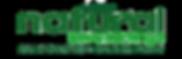 seattlenaturalawakenings logo.png