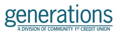 GCU logo email.png