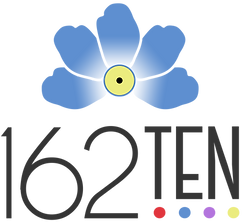 162TEN-Logo-Full-Color-v3-e1516077807454