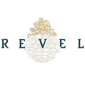 Revel .jpg