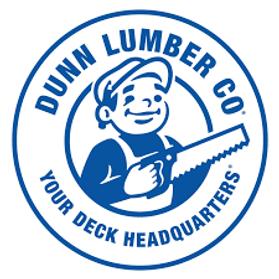 dunn lumber.png
