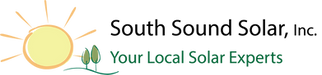 Logo verticle 2.0.png