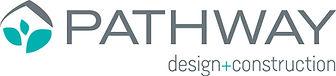 Pathway Logo.jpg