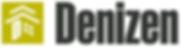 Denizen Logo.png