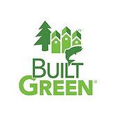 Built Green Logo.jpg