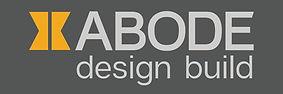 Abode Logo.jpg