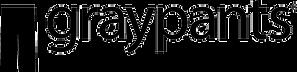 graypants_logo_black_small.png