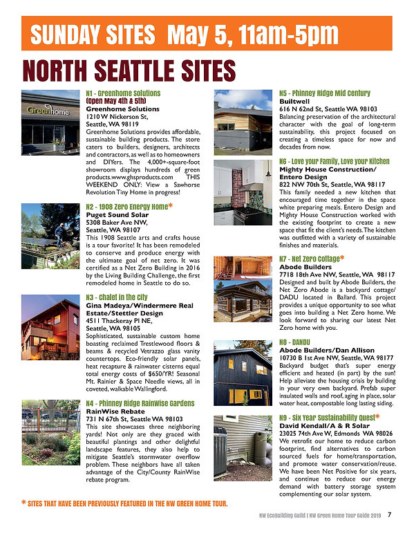 2019 NWGHT Brochure (seattle) PRINT3_Pag