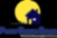 Puget Sound Solar Logo.png