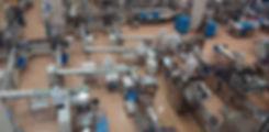 工場労働の写真.jpg