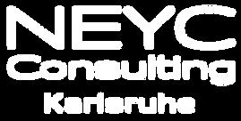 NEYC-KA-Logo-white-trans-01.png