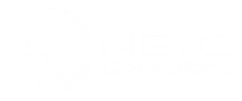 NEYCLogoweiss.png