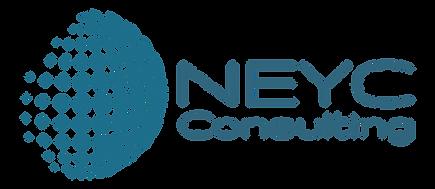 NEYC-Logo-Schriftseitlich-HintergrundTRA