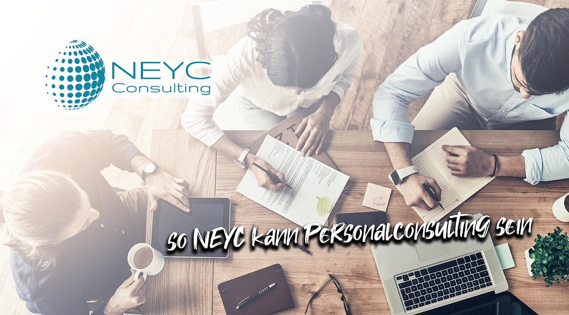 NEYC-Logo-Filme-Arbeitsszene-CONSULTING-