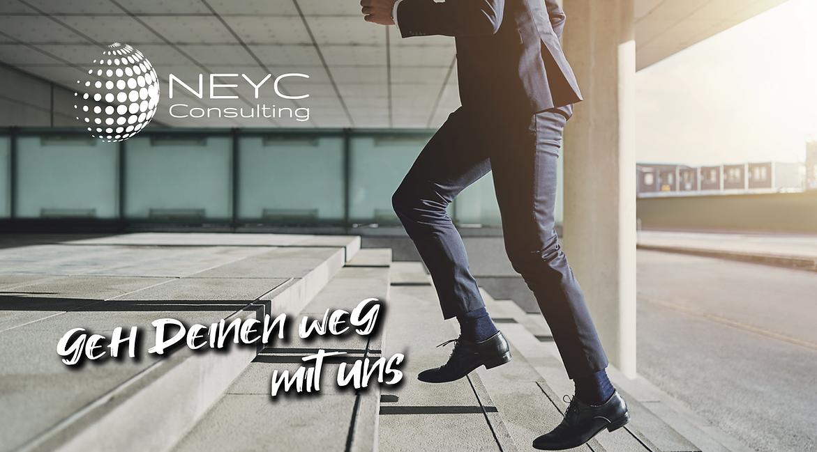 NEYC-Logo-Filme-TreppeMann-20210223-01.p