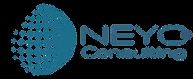 NEYC-Logo-Schriftseitlich-HintergrundTRANSPARENT-01 mit Marke.png