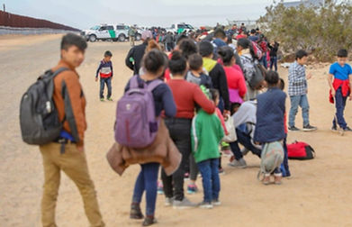 cbp-arizona-inmigrantes.jpg