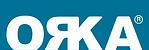 orka_banyo_logo_head_blue kopya.png