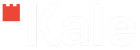 kale logo site.png