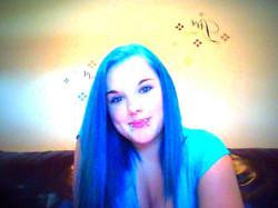 bluehair1