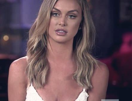 #WCW- Lala Kent makeup inspo