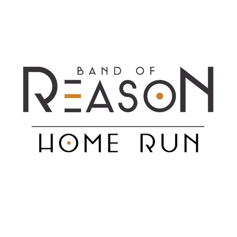 Home Run is here !