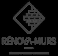 Renova-Murs_Logo_noir_fond_transparent.p