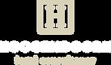 logo-hoogendoorn.png