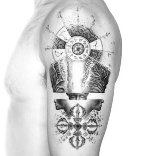 shoulder tattoo.png